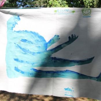 Thumbnail for Galerie des créations de l'atelier d'Anna Baranek !